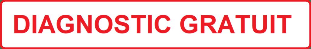 Lectricien arles tarascon automatisme for Diagnostic garage gratuit