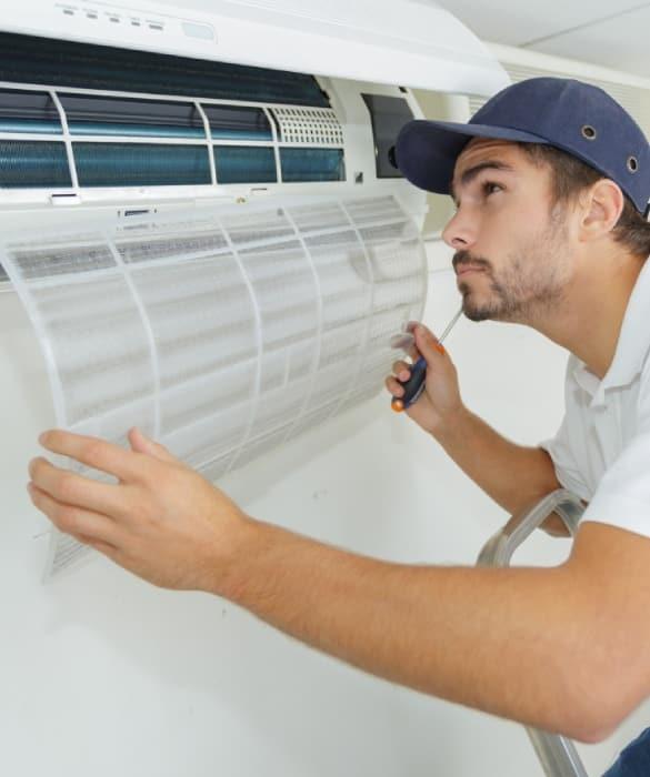 Réparation Entretien climatisation Gard