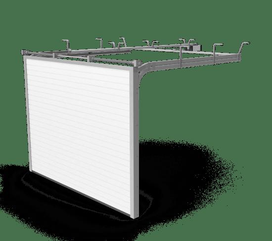 Installation entretien porte garage Tarascon Arles