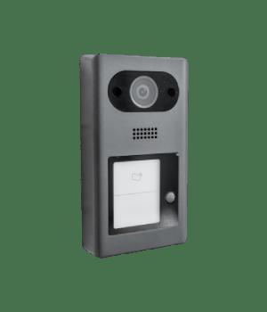 Interphonie installation interphone Arles Tarascon par electricien
