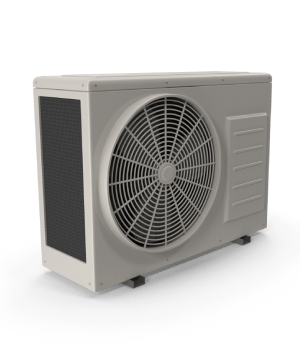 climatisation chauffage arles Tarascon electricien Bouches-du-Rhône 13