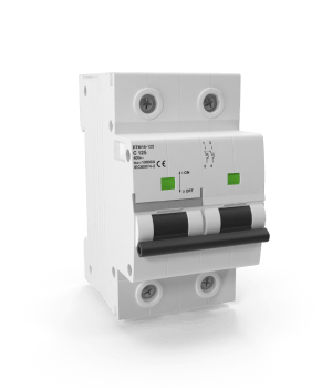 electricien arles tarascon pour installation ou renovation electricite